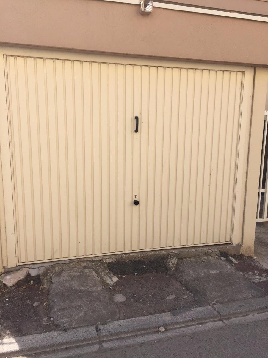 Offres de vente Garage Balaruc-les-Bains (34540)
